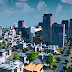 Most Essential mods for Cities Skylines [2017]