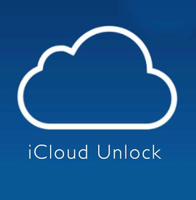 كيفية فتح اي فون,فتح فون,فتح اي كلاود,طرق فتح الاي كلاود لاجزة آبل,iCould,iCloud Unlock