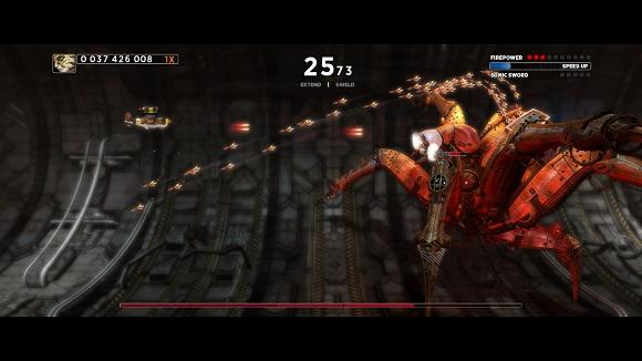 sine-mora-pc-screenshot-www.ovagames.com-4