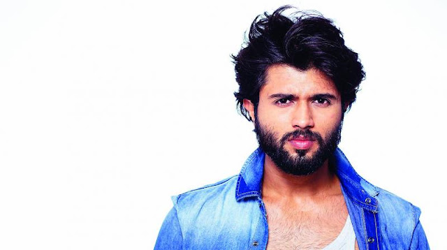 Arjun Reddy Review. Vijay Devarakonda New Film Review, Rating, Public Talk, Story