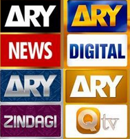 Ary Network Biss Key 2018