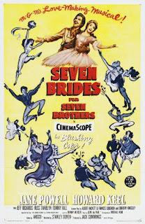 Siete-novias-para-siete-hermanos-Seven-Brides-for-Seven-Brothers-1954