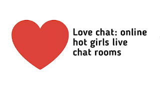 online love help chat