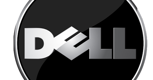Dell - Masters of Illusion with Customer Service