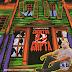 El Chombo Presenta ® Cuentos De La Cripta 2 (Álbum 1997)(AAC Plus M4A)