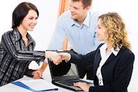 Annunci di lavoro Alcott: requisiti e dove inviare il CV
