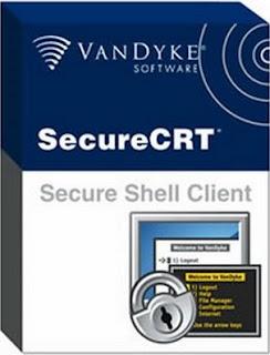 تحميل برنامج securecrt كامل مع الكراك  برنامج حماية حساباتك على الشبكات الاجتماعية