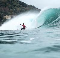 euskal surf zirkuitua 4