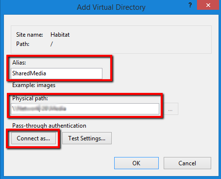 how to get alias name from jks file