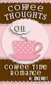 Discover Coffee Time Romance & Reviews