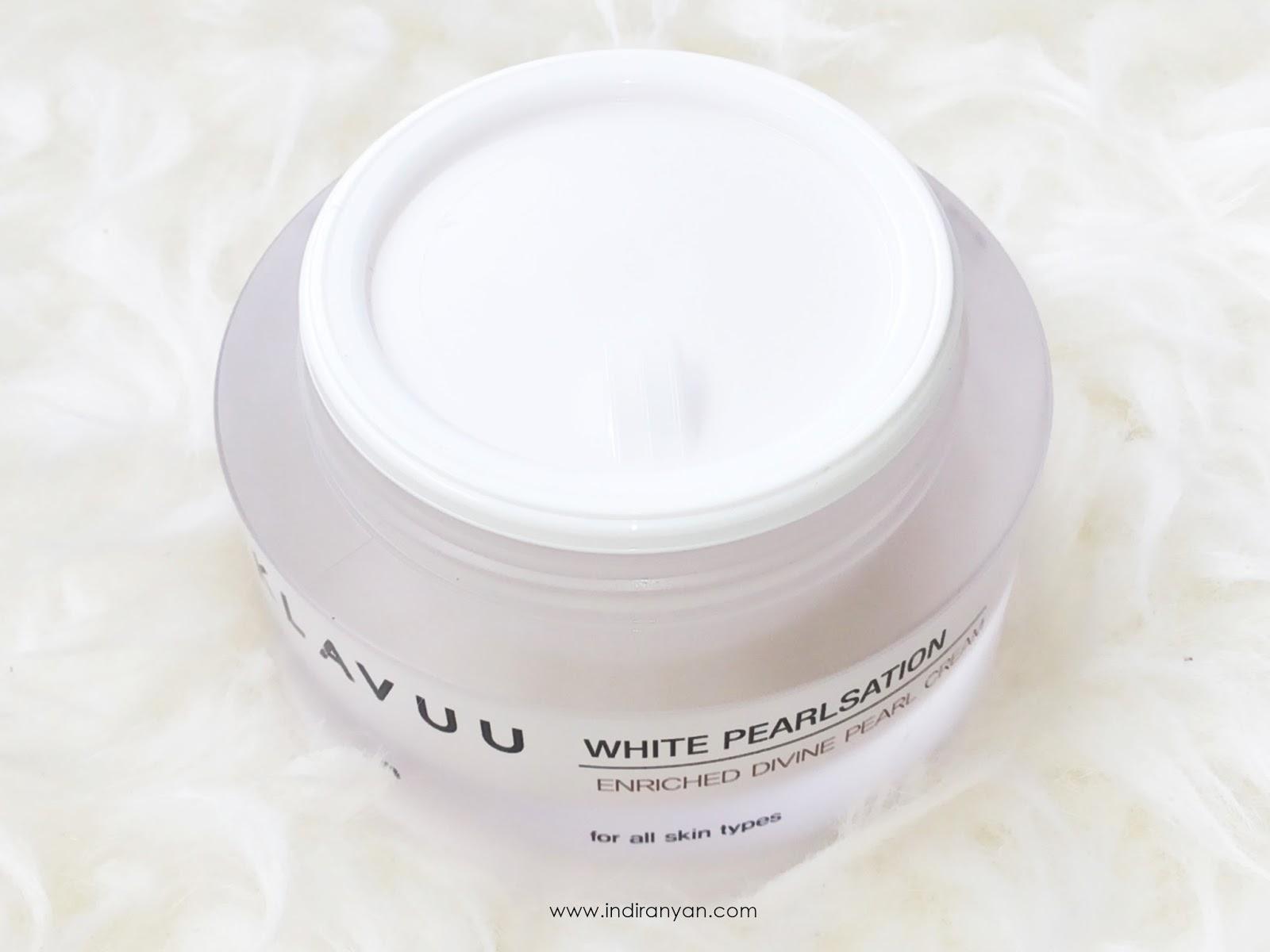review-klavuu-white-pearlsation-enriched-divine-pearl-cream