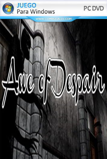 Awe of Despair PC Full