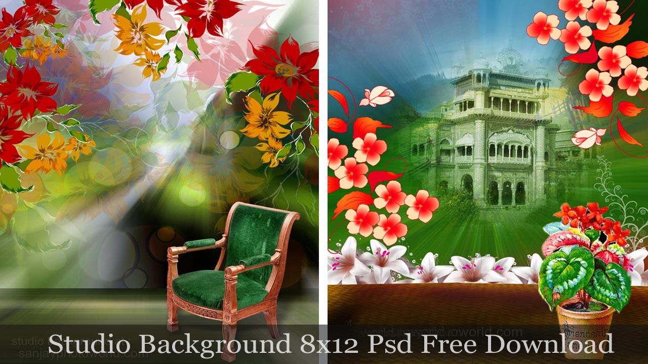 Background 8x12 Photoshop Studio Scenery Pictures Www Picturesboss Com