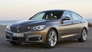 2019 BMW Série 3 Concept, modifications et performances du moteur