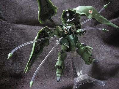 Assault Kingdom EX01 : Kshatriya