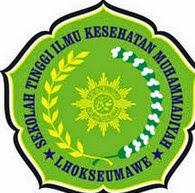 Info Pendaftaran Mahasiswa Baru ( STIKES Darussalam Lhokseumawe ) Sekolah Tinggi Ilmu Kesehatan 2017-2018