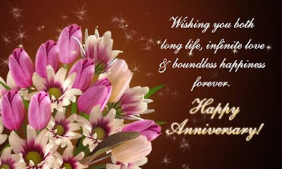 marriage anniversary wishes to sister and jiju