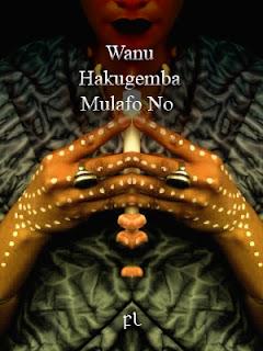 Wanu Hakugemba Mulafo No Cover