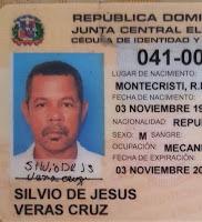 MP investiga muerte de hombre encontrado en Hotel de Montecristi.