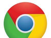 Link Download Chrome Browser Offline Installer