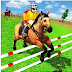 Horse Racing Derby Quest 3D Game Tips, Tricks & Cheat Code
