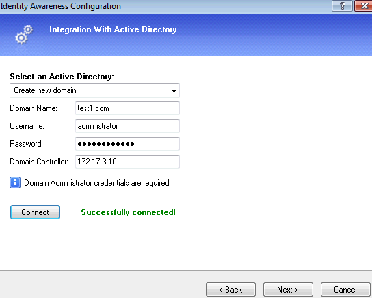 Enable Checkpoint SSL VPN Remote Access: Step by Step Instruction