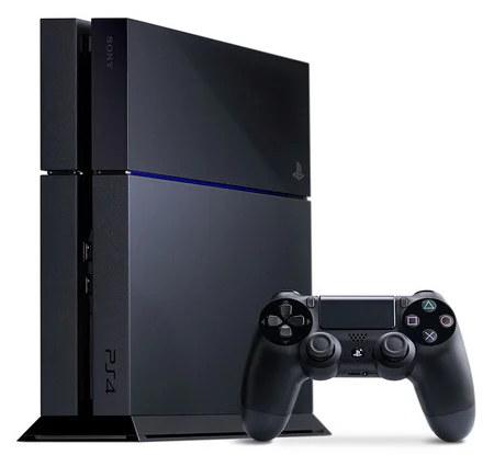 Sony Merinci Konsol PlayStation Generasi Selanjutnya