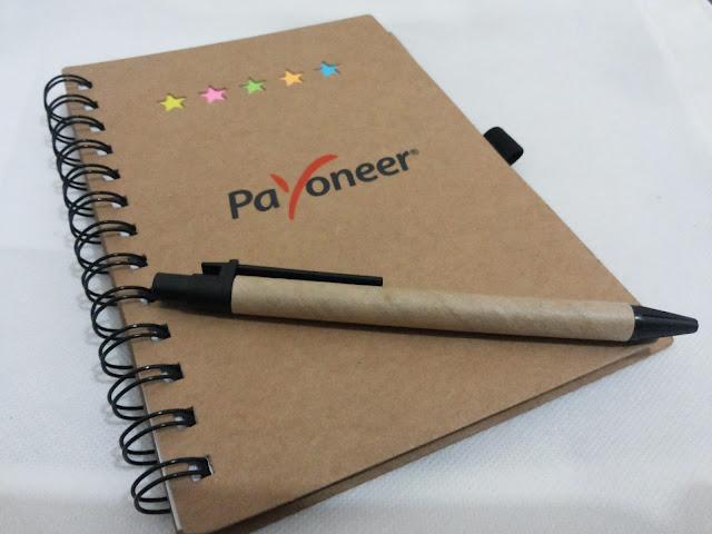 www.payoneerindonesia.net