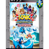 Sonic & All Stars Racing Transformed Ps3 Mídia digital psn
