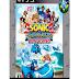 Sonic & All Stars Racing Transformed Ps3 Mídia digital psn