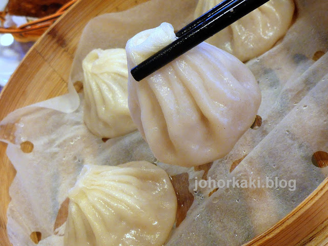 Shanghai-Dim-Sum-Xiao-Long-Bao-Richmond-Hill-Toronto