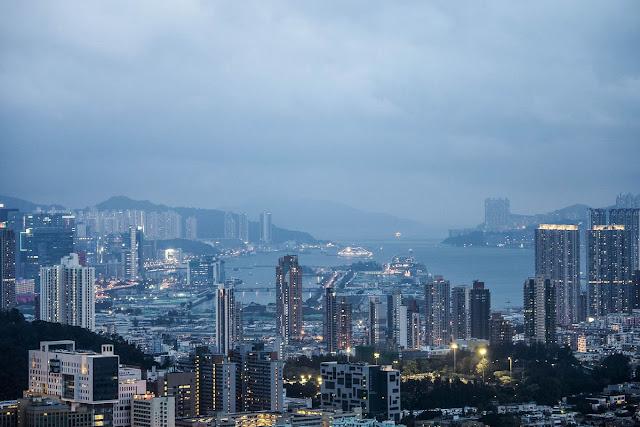 hong-kong-gia-thue-nha-cao