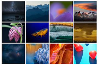 Nokia8_Stock_Wallpapers
