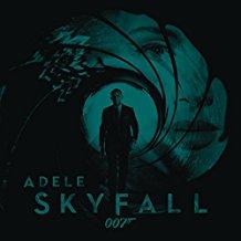 skyfall free sheet download