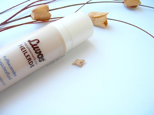 Luvos-argilla-curativa-fluido-viso-bio-vitaminaE-olio-di-nocciolo-di-albicocca