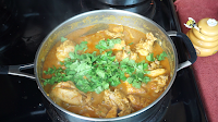 Chicken-curry-with-coconut