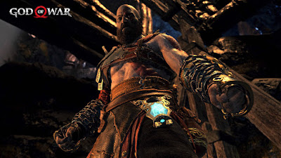 god of war 2 highly compressed ppsspp gold