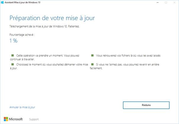 De <b>Windows</b> 8 (ou 7) à <b>Windows</b> <b>10</b> : comment installer la …