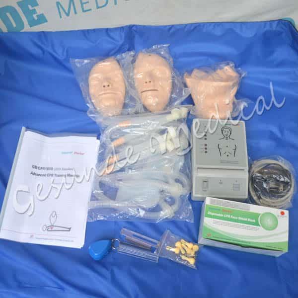 jual cpr full body general doctor