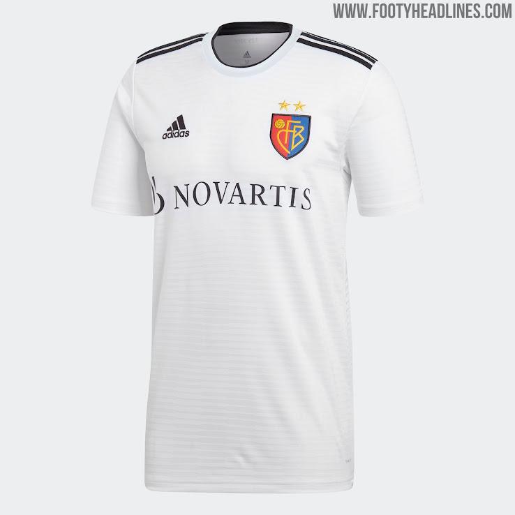 761755828 FC Basel 18-19 Away Kit Released - Footy Headlines