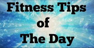 Fitness-tips-of-the-day