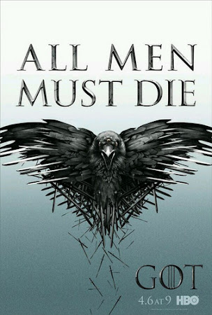 Watch Game of Thrones Season 4 Episode 4 Online ...