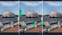 Eliminare oggetti da foto togliendo elementi e persone dall'immagine