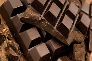 Manfaat Konsumsi Cokelat Hitam untuk Glaukoma