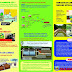 Tim LLTT Kabupaten Dharmasraya Melaksanakan Sosialisasi di Sungai Rumbai dan Pulau Punjung