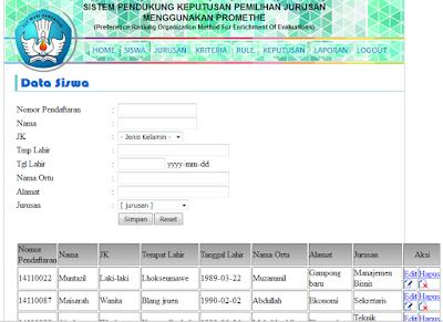 Screenshot%2B2016-12-26%2B10.00.55