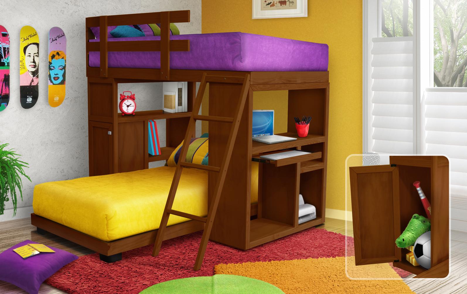 Muebleria Zambrano Muebles Minimalista Guadalajara Camas Duplex Y  # Muebles Modernos En Guadalajara