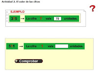 http://www.ceiploreto.es/sugerencias/A_1/Recursosdidacticos/TERCERO/datos/03_mates/U01/02.htm