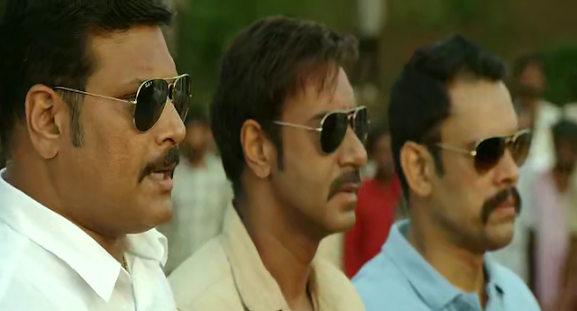 Splited 200mb Resumable Download Link For Movie Singham Returns 2014 Download And Watch Online For Free