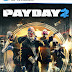 Download: Payday 2 - PC (Torrent)